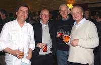 A few old stagers....