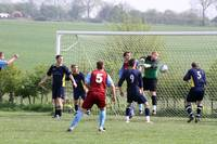 Beccles keeper again called on