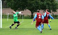 Halliwell header agonisingly wide