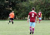 Res v Narborough 15th Sept 2018 1