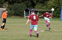 Res v Narborough 15th Sept 2018 7