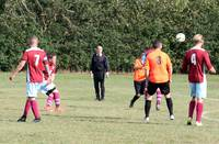 Res v Narborough 15th Sept 2018 9