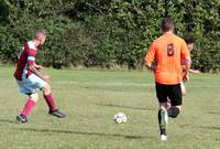 Res v Narborough 15th Sept 2018 10