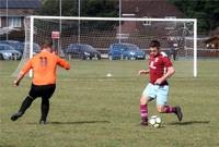 Res v Narborough 15th Sept 2018 13