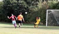 Res v Narborough 15th Sept 2018 14