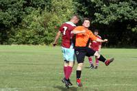 Res v Narborough 15th Sept 2018 15