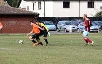 Res v Narborough 15th Sept 2018 16