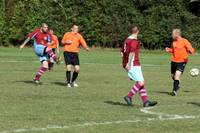 Res v Narborough 15th Sept 2018 18