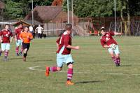 Res v Narborough 15th Sept 2018 19