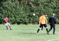 Res v Narborough 15th Sept 2018 24