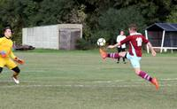 Res v Narborough 15th Sept 2018 26