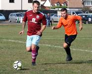 Res v Narborough 15th Sept 2018 29