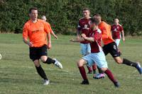 Res v Narborough 15th Sept 2018 35