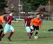 Res v Narborough 15th Sept 2018 36