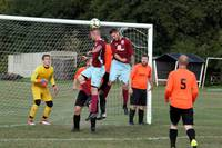 Res v Narborough 15th Sept 2018 38