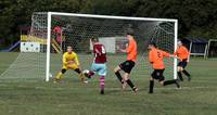 Res v Narborough 15th Sept 2018 39