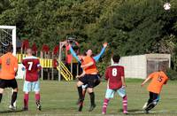 Res v Narborough 15th Sept 2018 48
