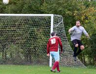 Hempnall v Costessey 14th Oct 2017 19