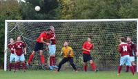 Hempnall v Costessey 14th Oct 2017 43