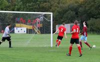 Hempnall v Costessey 14th Oct 2017 45