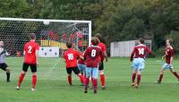Hempnall v Costessey 14th Oct 2017 46