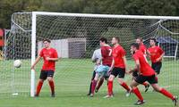 Hempnall v Costessey 14th Oct 2017 48