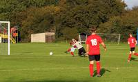 Hempnall v Costessey 14th Oct 2017 72