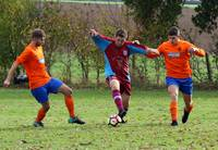 Res v AC MIll Lane 28th Oct 2017 1