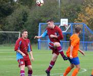 Res v AC MIll Lane 28th Oct 2017 4