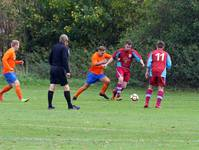Res v AC MIll Lane 28th Oct 2017 6