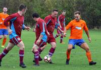 Res v AC MIll Lane 28th Oct 2017 9