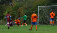 Res v AC MIll Lane 28th Oct 2017 10