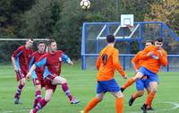 Res v AC MIll Lane 28th Oct 2017 12
