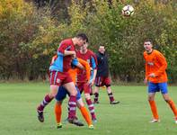 Res v AC MIll Lane 28th Oct 2017 14