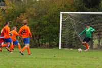 Res v AC MIll Lane 28th Oct 2017 15