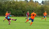 Res v AC MIll Lane 28th Oct 2017 19