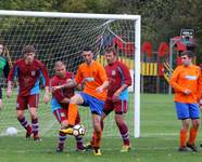Res v AC MIll Lane 28th Oct 2017 20