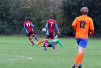 Res v AC MIll Lane 28th Oct 2017 23