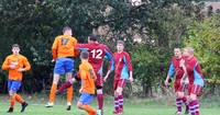Res v AC MIll Lane 28th Oct 2017 26