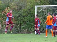 Res v AC MIll Lane 28th Oct 2017 37