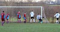 Res v Mutford Res 16th Dec 2017 23