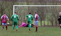 Hempnall v Horsford 8th Dec 2018 1