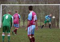 Hempnall v Horsford 8th Dec 2018 30