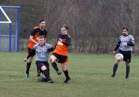 Res v Sprowston A Res 16th Feb 2019 14