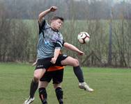 Res v Sprowston A Res 16th Feb 2019 21