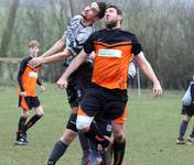 Res v Sprowston A Res 16th Feb 2019 22