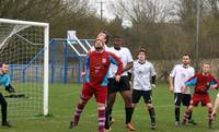 Reserves v AFC Oulton 7th Apr 2018 15