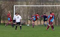 Reserves v AFC Oulton 7th Apr 2018 22