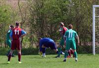 Res v Celt Rangers 21st April 2018 7