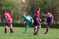 Res v Celt Rangers 21st April 2018 35